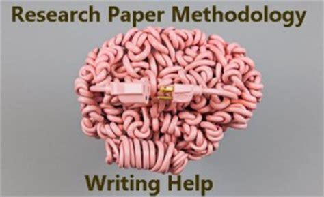 CHAPTER 3 RESEARCH METHODOLOGY - Shodhganga